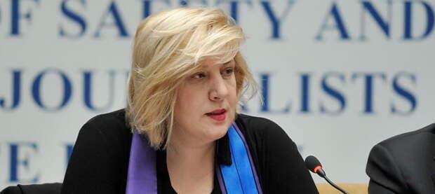 Совет Европы отказался защищать русских от дискриминации