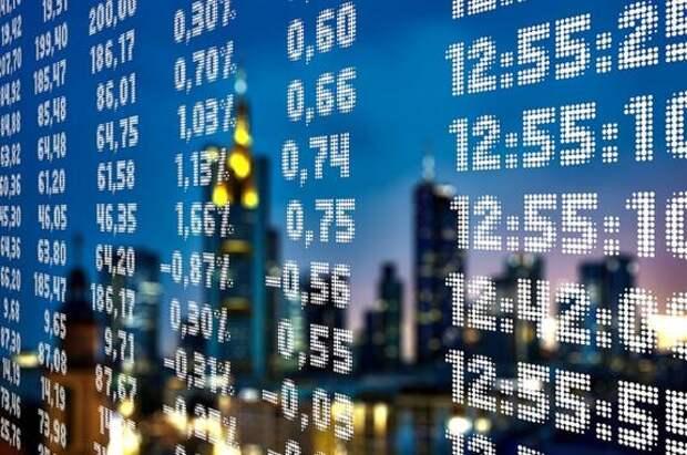 Эксперты считают, что курс рубля может поддержать российский налоговый период