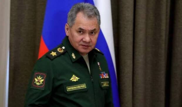 Россия впервые подняла одновременно до 80 беспилотников в Сирии