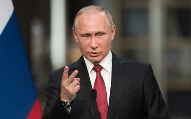 Владимир Меньшов обратился к Путину. Меньшов - мужик!