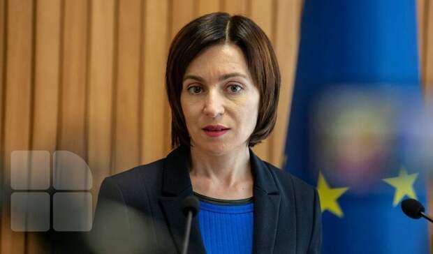 Партия социалистов Молдавии потребовала отставки президента