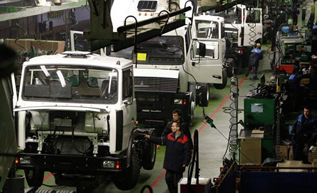 WirtschaftsWoche (Германия): немецкие компании в Белоруссии. Почему «белорусского экономического чуда» так и не случилось
