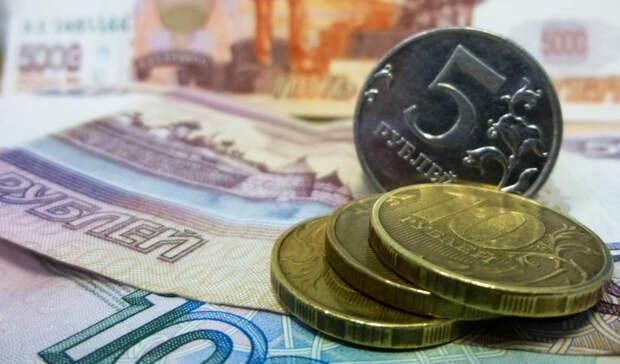 Выплату пособий надетей предлагается ограничить для подозрительно бедных россиян