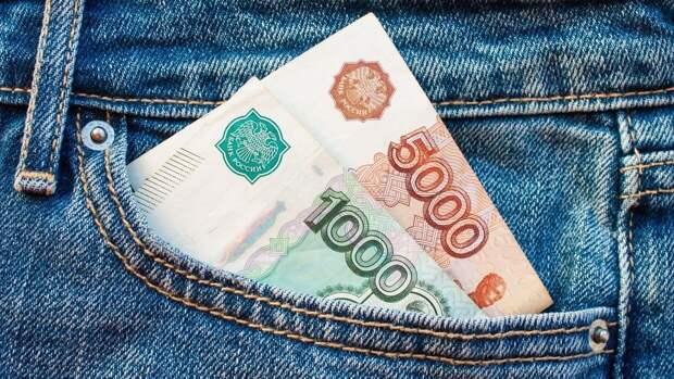 Финансовые аналитики прогнозируют увеличение темпов инфляции в России к концу года