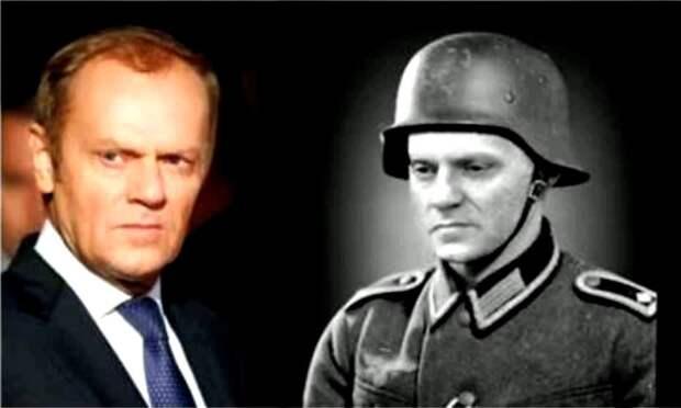 sravnivshemu-orbana-s-natsist