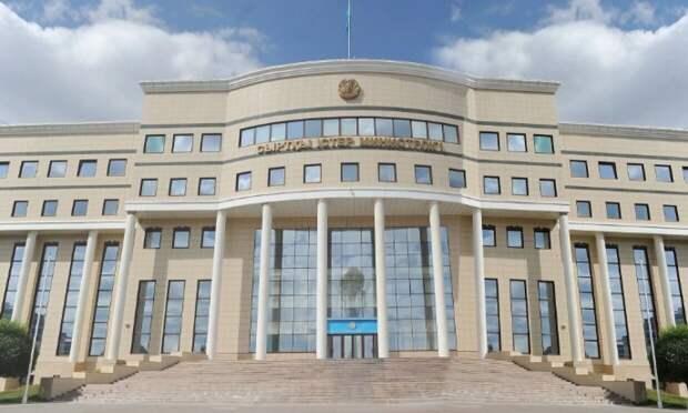 В Казахстане звучат призывы к геноциду по языковому признаку