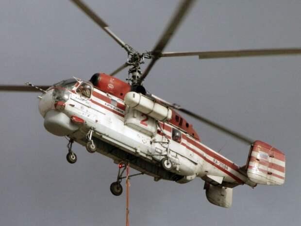Kamov_Ka-32S.jpg