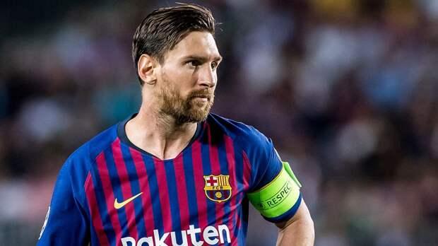 Месси установил новый рекорд по голам в финалах Кубка Испании, превзойдя достижение легенды «Атлетика» Сарры