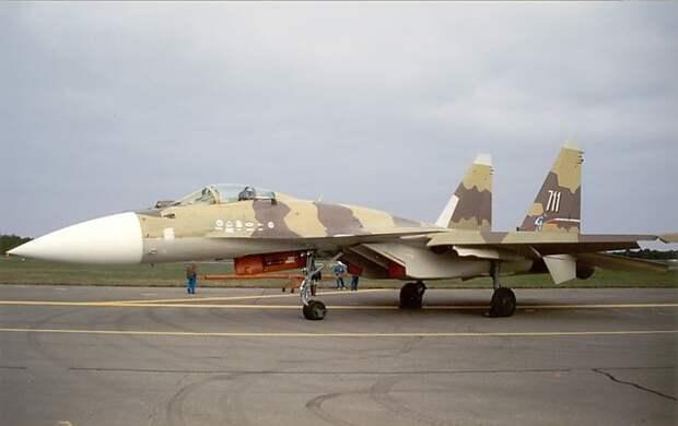 Su-37_2012-06-14.jpg