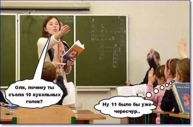 Смешные комментарии. Подборка chert-poberi-kom-chert-poberi-kom-08211230072020-0 картинка chert-poberi-kom-08211230072020-0