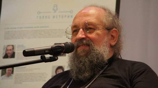 Вассерман объяснил, почему методичка Джина Шарпа работает в Белоруссии