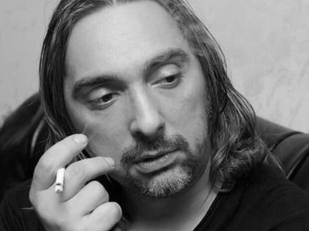 Михаил «Горшок» Горшенев Алькоголь, музыка, музыканты, певцы, факты