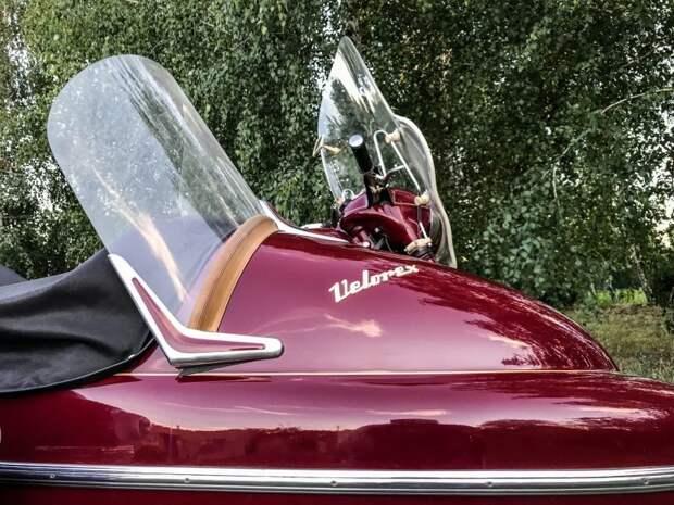 Сохранилась даже родная уплотнительная резинка ветрового стекла коляски — большая редкость в наше время. Новодельные сильно уступают по качеству авто, мото, мотоцикл, мотоцикл Ява, олдтаймер, ретро техника, ява