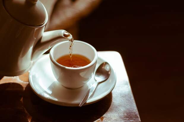 Россиян предупредили о возможном росте цен на чай и кофе