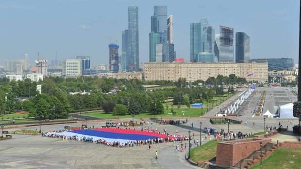 Европейский дипломат Стано анонсировал двусторонние консультации ЕС и США по России