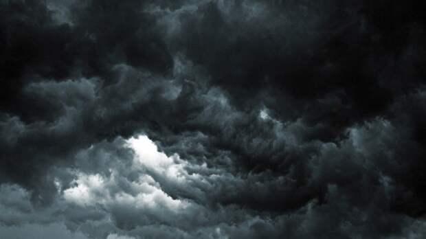Последствия разгула стихии ликвидируют вПриморье