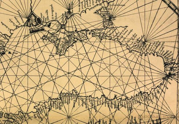 71. Зихия: Между Абазгией и Кубанью
