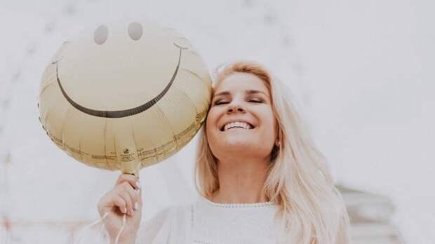 Психолог Цветкова раскрыла секрет женского счастья