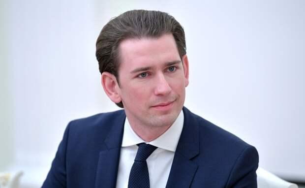 Канцлер Австрии подтвердил информацию о заподозренном в шпионаже полковнике