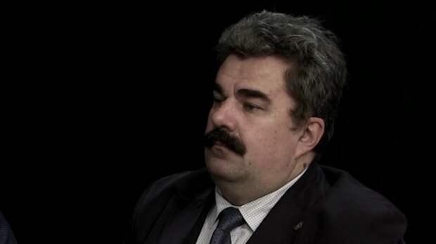 Леонков объяснил, каким образом РФ совершила рывок в военных ...