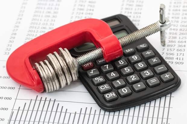 Совмещавшим несколько налоговых режимов предпринимателям в Удмуртии снизят ставку по УСН после отмены ЕНВД