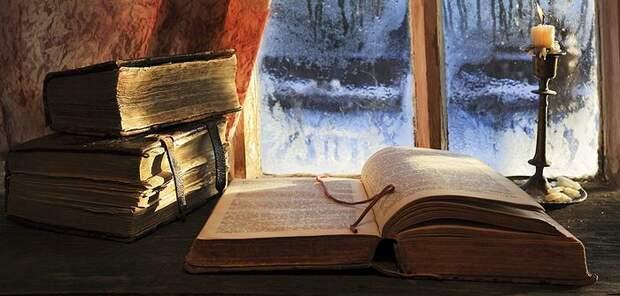 Тест: Как хорошо выпомните школьную программу порусской литературе