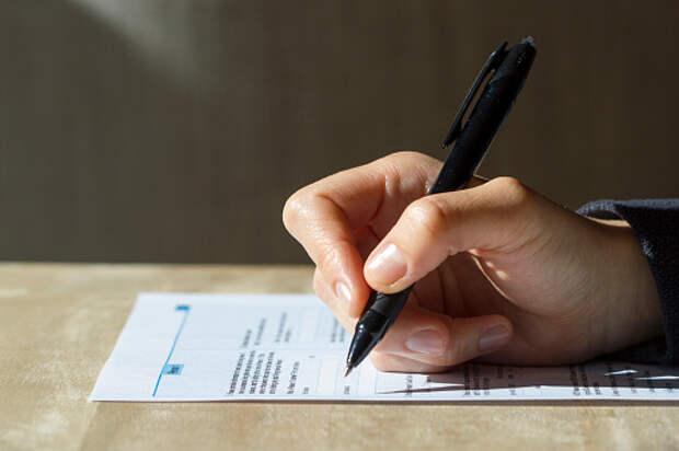 В Бабушкинском открылись 11 участков переписи населения