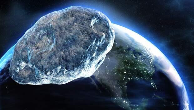 Конец света может произойти в 2029 или 2036 годах