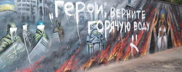 Эксперт: Венгрия – это только начало больших неприятностей для Украины