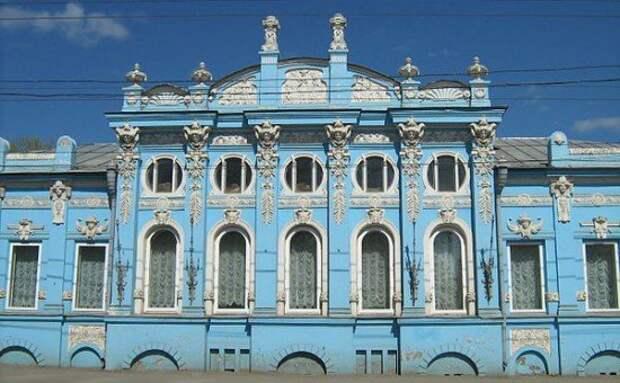 Как эмигрантке из Житомира живётся в России