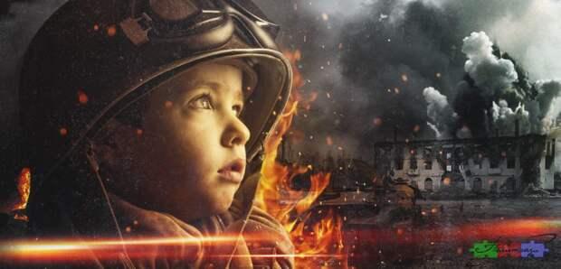 дети донбасса, дети войны, война дети, родилась на войне, война на донбассе, война на украине, война на юго-востоке, донбасс, дончане