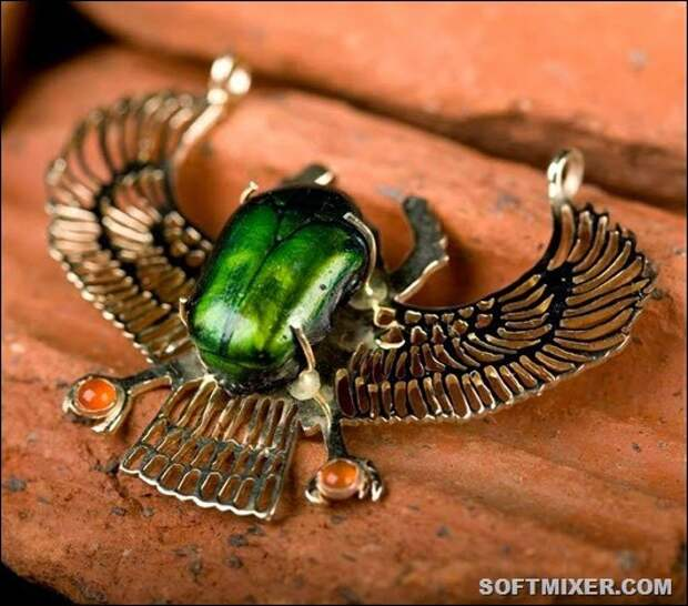 escarabajo-egipcio_thumb[5]