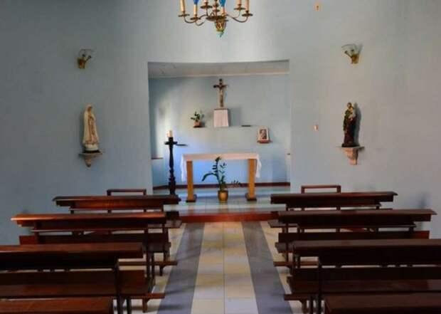 10 человек, «чудом» воскресших из мертвых