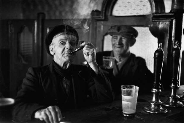 История пива: как варили настоящий «Гиннесс»