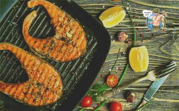 9 гениальных лайфхаков для кухни