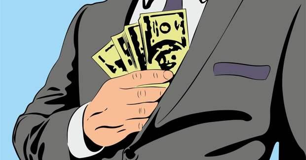 Рекламодатели платят дважды: как бюджеты на мобильное продвижение перетекают мошенникам