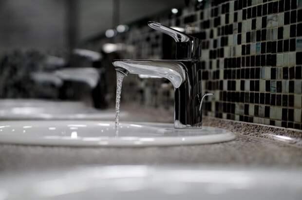 Власти Ялты планируют отключить подачу воды во всём регионе