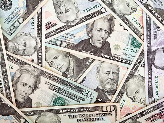 Миллиардеры из России с начала года разбогатели на $28млрд