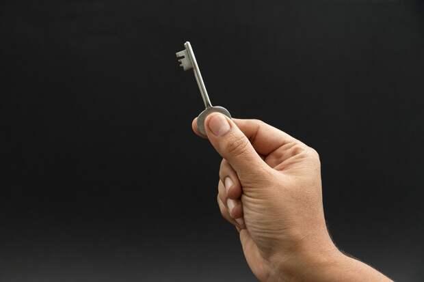 В Удмуртии осудят «чёрного» риелтора по 14 фактам мошенничества с квартирами