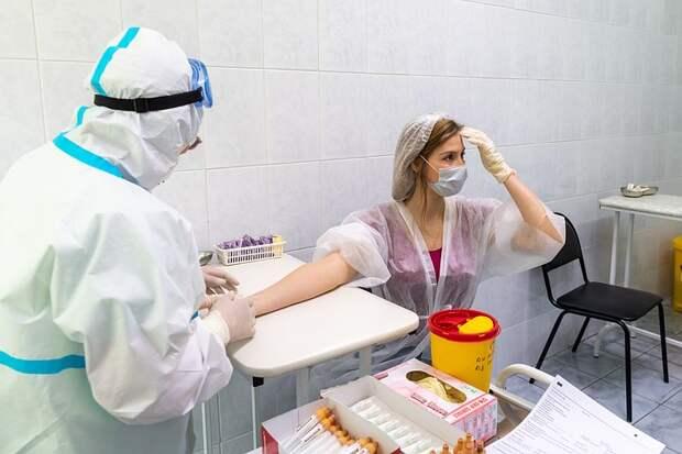 Врач предупредил перенесших коронавирус об обострении панкреатитов