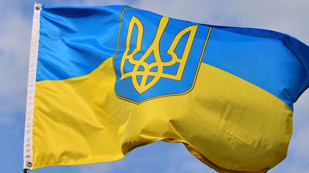 Украинский главнокомандующий заявил о готовности противостоять России