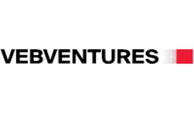 VEB Ventures инвестирует 990млн рублей вразработчика решений для цифровизации промышленности