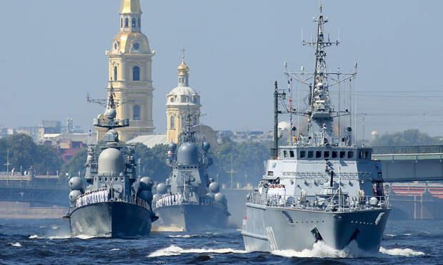 «Русские же и на этот раз им наваляют»: болгары отреагировали на статью о победе Турции над Россией