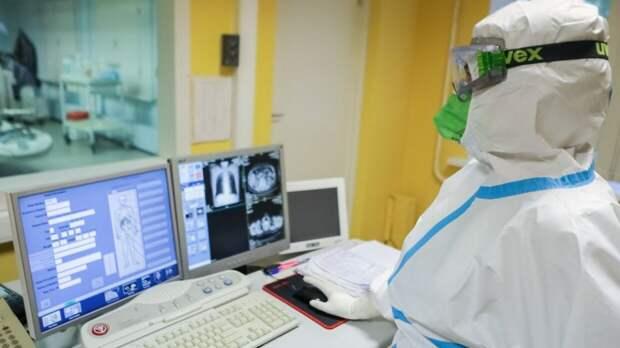 Россиян предупредили о тяжелых последствиях легкой формы коронавируса