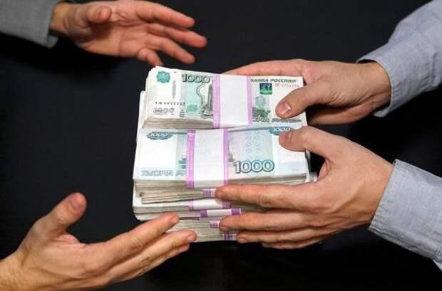 Как мошенники разводят банкиров и профессоров?