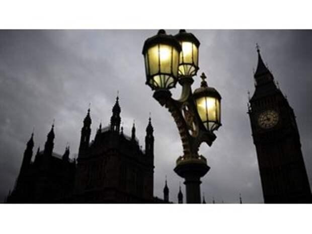 Не спастись: Великобритания обрекла на страдания миллионы граждан России