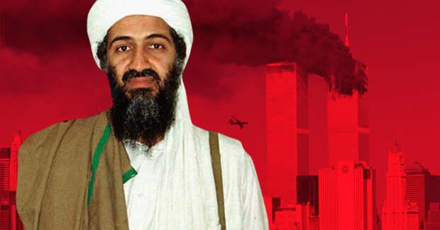 6 интересных фактов об Усаме бен Ладене, рассказанных его семьёй