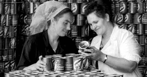 Необычная история зеленого горошка— старожила праздничного стола