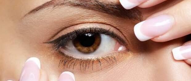 Глаукома: держим заболевание под контролем!