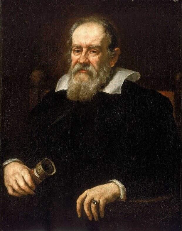Глупые ошибки гениальных ученых